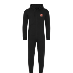 Earlsdon RFC Onesie
